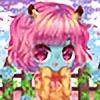 HannonSanDark's avatar