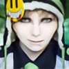 hannord's avatar