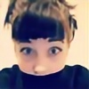Hannrr's avatar