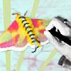 Hannu-Illustration's avatar