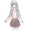 Hannua's avatar