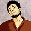 Hannub's avatar