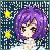 Hannun's avatar
