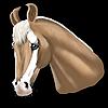 hannxm's avatar