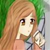 Hanny4's avatar