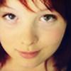 Hannypoppie's avatar