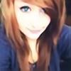 HannyPumpkinman's avatar