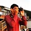 Hannysolo's avatar