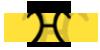 Hano-Association's avatar