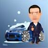 hano22's avatar