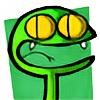 Hanogan's avatar