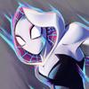 Hanoka2034's avatar