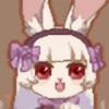 Hanolqi's avatar