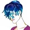 hanona-tab's avatar