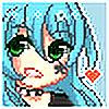 HanonEvans's avatar