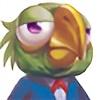 hanonly1's avatar