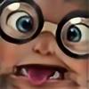 Hanood-Smr's avatar