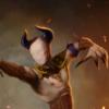 HanoOide's avatar