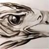 hanou25's avatar