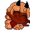 Hanppy's avatar