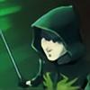 hanroe's avatar