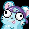 Hanroo's avatar