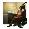 Hans-Niemand's avatar