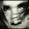 Hans-Salander's avatar