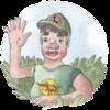 hans-sniekers-art's avatar