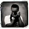 hans64-kjz's avatar