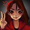 HansBlaze's avatar