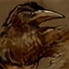 HansBr's avatar