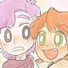 HansCampanella's avatar