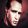 Hanseco's avatar