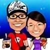 HanseKyu's avatar