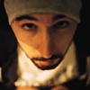 hanselbender's avatar