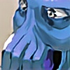 Hansell's avatar
