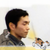 hansendo's avatar