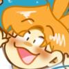 Hanseokie's avatar