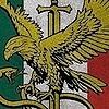 HansG543's avatar