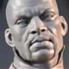 HansGrube's avatar
