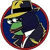 HansGunschee's avatar
