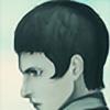 hanshee's avatar