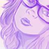 hansideburns's avatar