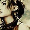 Hansku's avatar