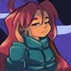 HansKyle's avatar