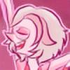 HansLiesmith's avatar