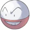 hansmade's avatar