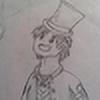 HansMario818's avatar