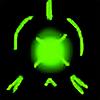 HansNeumann's avatar